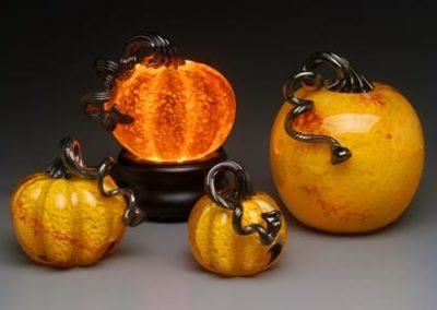 Red_Splash_Pumpkins_CF_web__74376.1436739427.1280.1280