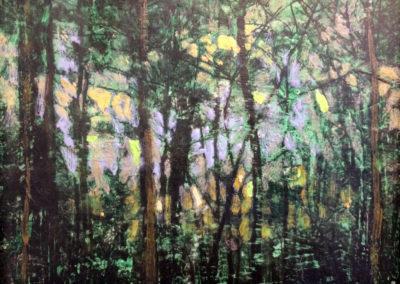S_Gordon_Green_tapestry-copy