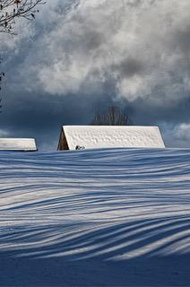 Shadows_snow_hartland_ISC1054