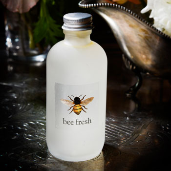 bee-fresh-toner-glass-bottle