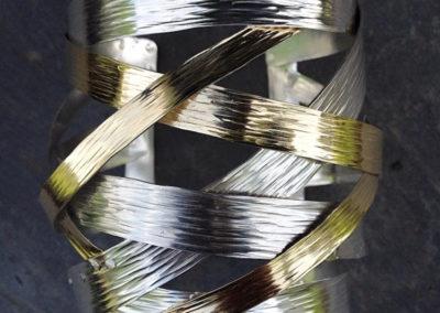 bracelet+half+warrior+cuff