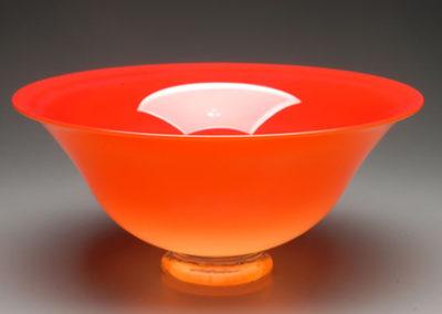 orangebowl2