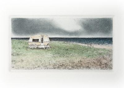 seaside_camper
