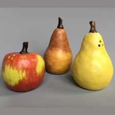 three-fruit