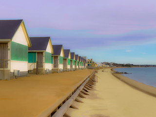 PTown Cottages